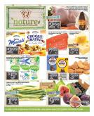 PA Supermarché Flyer - August 31, 2020 - September 13, 2020.