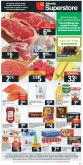 Atlantic Superstore Flyer - September 03, 2020 - September 09, 2020.