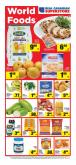 Real Canadian Superstore Flyer - September 03, 2020 - September 09, 2020.