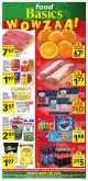 Food Basics Flyer - September 03, 2020 - September 09, 2020.