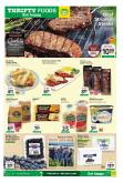 Circulaire Thrifty Foods - 03 Septembre 2020 - 09 Septembre 2020.