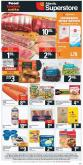 Atlantic Superstore Flyer - September 10, 2020 - September 16, 2020.