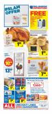 Real Canadian Superstore Flyer - September 10, 2020 - September 16, 2020.