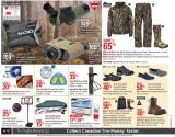 Canadian Tire Flyer - September 11, 2020 - September 17, 2020.