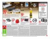 Canadian Tire Flyer - September 17, 2020 - September 23, 2020.
