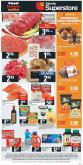 Atlantic Superstore Flyer - September 17, 2020 - September 23, 2020.