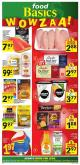 Food Basics Flyer - September 17, 2020 - September 23, 2020.