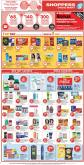 Shoppers Drug Mart Flyer - September 19, 2020 - September 25, 2020.