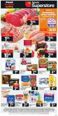 Atlantic Superstore Flyer - September 24, 2020 - September 30, 2020.