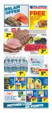 Real Canadian Superstore Flyer - September 24, 2020 - September 30, 2020.