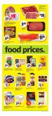 FreshCo. Flyer - September 24, 2020 - September 30, 2020.