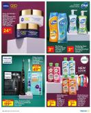 Walmart Flyer - September 24, 2020 - October 21, 2020.