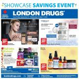 Circulaire London Drugs - 25 Septembre 2020 - 07 Octobre 2020.