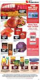 Atlantic Superstore Flyer - October 01, 2020 - October 07, 2020.