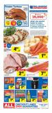 Real Canadian Superstore Flyer - October 01, 2020 - October 07, 2020.