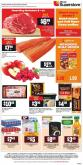 Atlantic Superstore Flyer - October 08, 2020 - October 14, 2020.