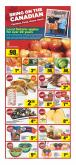 Real Canadian Superstore Flyer - October 08, 2020 - October 14, 2020.