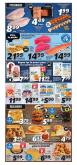 IGA Flyer - October 15, 2020 - October 21, 2020.