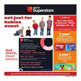 Atlantic Superstore Flyer - October 15, 2020 - October 28, 2020.