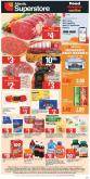 Atlantic Superstore Flyer - October 15, 2020 - October 21, 2020.