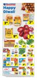 Real Canadian Superstore Flyer - October 15, 2020 - October 21, 2020.