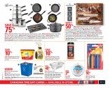 Canadian Tire Flyer - October 16, 2020 - October 22, 2020.