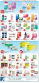 Shoppers Drug Mart Flyer - October 17, 2020 - October 22, 2020.