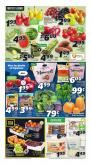IGA Flyer - October 22, 2020 - October 28, 2020.