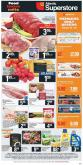 Atlantic Superstore Flyer - October 22, 2020 - October 28, 2020.
