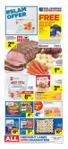 Real Canadian Superstore Flyer - October 22, 2020 - October 28, 2020.