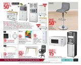 Canadian Tire Flyer - October 23, 2020 - October 29, 2020.