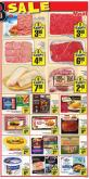 Food Basics Flyer - October 22, 2020 - October 28, 2020.