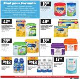 Loblaws Flyer - October 22, 2020 - October 28, 2020.
