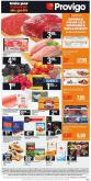 Provigo Flyer - October 22, 2020 - October 28, 2020.
