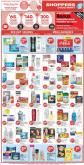 Shoppers Drug Mart Flyer - October 31, 2020 - November 06, 2020.