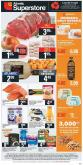 Atlantic Superstore Flyer - November 05, 2020 - November 11, 2020.