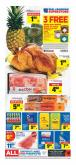 Real Canadian Superstore Flyer - November 05, 2020 - November 11, 2020.