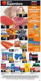 Atlantic Superstore Flyer - November 12, 2020 - November 18, 2020.
