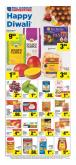 Real Canadian Superstore Flyer - November 12, 2020 - November 18, 2020.