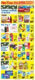Real Canadian Superstore Flyer - November 19, 2020 - November 25, 2020.