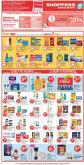 Shoppers Drug Mart Flyer - November 21, 2020 - November 26, 2020.