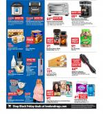 London Drugs Flyer - November 27, 2020 - December 02, 2020.