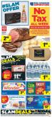 Real Canadian Superstore Flyer - November 26, 2020 - December 02, 2020.