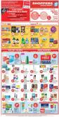 Shoppers Drug Mart Flyer - November 28, 2020 - December 04, 2020.