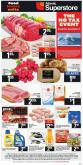 Atlantic Superstore Flyer - December 03, 2020 - December 09, 2020.