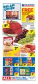 Real Canadian Superstore Flyer - December 03, 2020 - December 09, 2020.