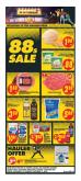 No Frills Flyer - December 04, 2020 - December 10, 2020.