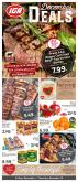 IGA Simple Goodness Flyer - December 04, 2020 - December 10, 2020.