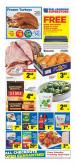 Real Canadian Superstore Flyer - December 10, 2020 - December 16, 2020.