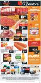 Atlantic Superstore Flyer - December 10, 2020 - December 16, 2020.